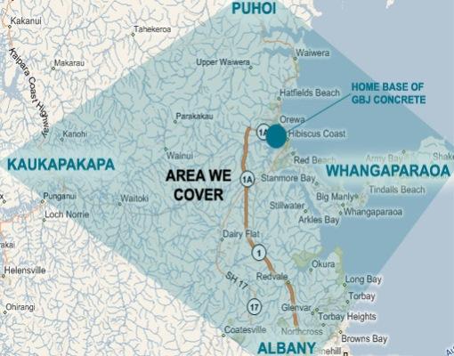 map2-copy